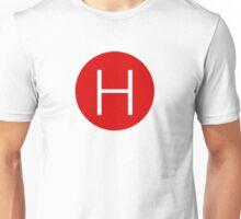 Comic Con Hall H Unisex T-Shirt