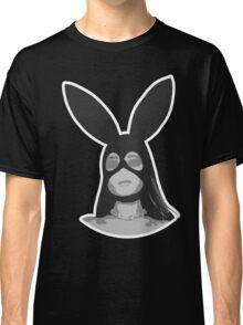 Ariana G Classic T-Shirt