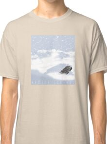 An Extremely Remote Control Classic T-Shirt