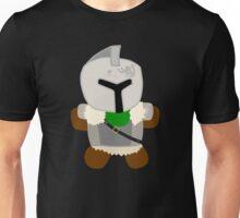 Faraam Knight  Unisex T-Shirt