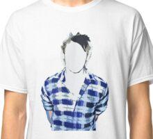 Michael New August #1 Classic T-Shirt