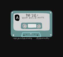 Pop 101: Cassette Unisex T-Shirt