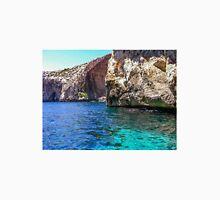 On the water, Malta Unisex T-Shirt