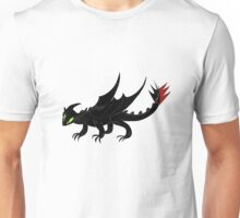 HTTYD Toothless Unisex T-Shirt
