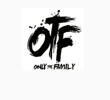 OTF (Only the family) Unisex T-Shirt