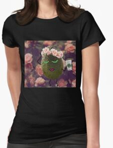Tumblr Avocado T-Shirt