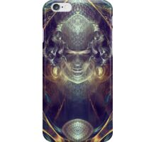 Subconscious New Growth iPhone Case/Skin