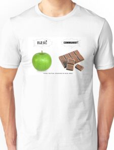 Typical ... Unisex T-Shirt