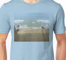 Safe Home Stephanie Unisex T-Shirt
