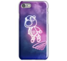 Kanye West Graduation Bear iPhone Case/Skin