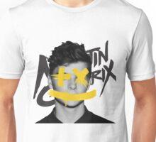 DJ MARTIN GARRIX - new top design Unisex T-Shirt
