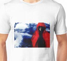 Little Red Riding Hood 2 Unisex T-Shirt