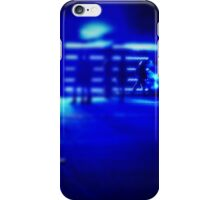 T18 Mobile Case iPhone Case/Skin
