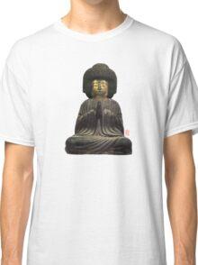 AfroZen   Classic T-Shirt