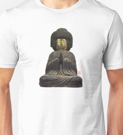 AfroZen   Unisex T-Shirt
