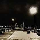 The Jetty by base501