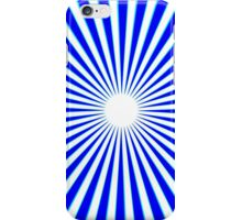 Trippy Mcdippy iPhone Case/Skin