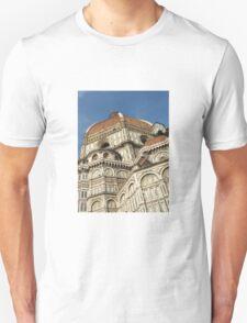 Florence - Italy Unisex T-Shirt