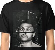 Beauty behind the madness Classic T-Shirt