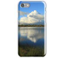 Bibra Lake - Western Australia iPhone Case/Skin