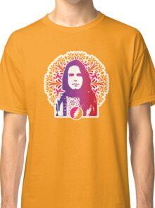 Grateful Dead - Bob Weir Classic T-Shirt