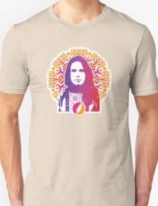 Grateful Dead - Bob Weir Unisex T-Shirt
