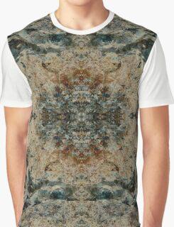 معدن Graphic T-Shirt