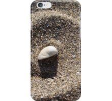 Zen Shell iPhone Case/Skin
