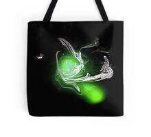Pan Phenomena Tote Bag