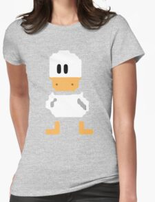 Cute simple Duck T-Shirt