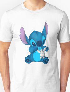 Mi mejor amigo Unisex T-Shirt