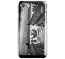 D Day - Omaha Beach iPhone Case/Skin
