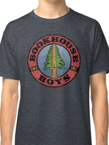 Bookhouse Boys Classic T-Shirt