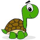 Turtle  by jackchlo333