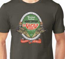 Aspen Beer Unisex T-Shirt