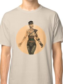 That's Our Furiosa Classic T-Shirt