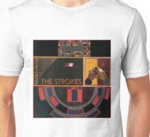 Group Band Unisex T-Shirt
