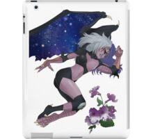 Yu-Gi-Oh! - Yubel iPad Case/Skin