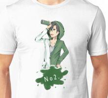 daze - seto Unisex T-Shirt