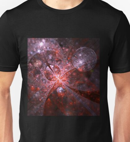 Radionight Unisex T-Shirt
