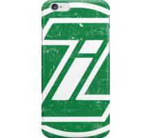 Zorin Industries iPhone Case/Skin