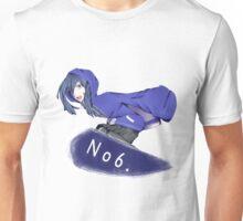 daze - ene Unisex T-Shirt