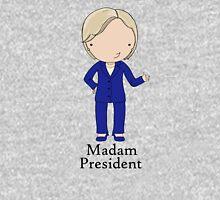 Madam President Unisex T-Shirt