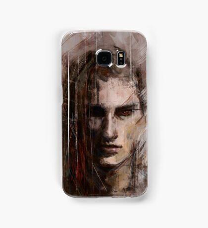 The Admirable Samsung Galaxy Case/Skin