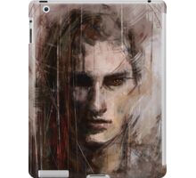 The Admirable iPad Case/Skin