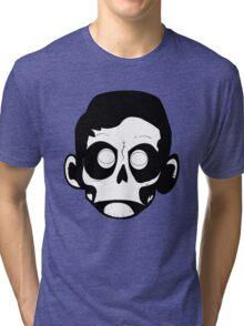 Zomboy Tri-blend T-Shirt
