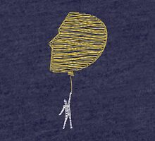 Dreaming Tri-blend T-Shirt