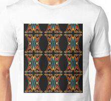 pattern # 10 Unisex T-Shirt