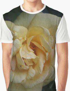 Kirknewton Flowers .2 Graphic T-Shirt