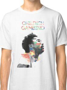 Pharos Gambino Classic T-Shirt